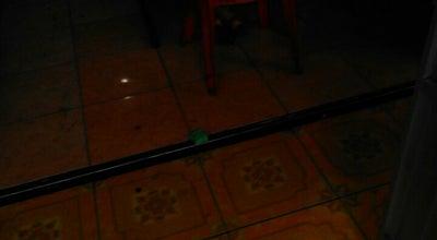 Photo of Breakfast Spot Lontong Pical Nita at Lubeg, Padang, Indonesia