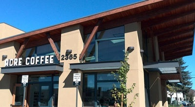 Photo of Coffee Shop Acre Coffee at 2365 Midway Dr, Santa Rosa, CA 95405, United States