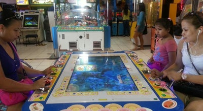 Photo of Arcade Quantum at Philippines