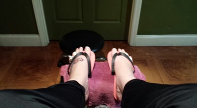 Photo of Spa Balisimo Nails & Day Spa at 536 N Thompson Ln, Murfreesboro, TN 37129, United States