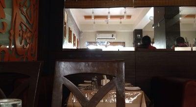 Photo of Vegetarian / Vegan Restaurant The Regent - Veg Restaurant at Dange Chowk, Pune 411033, India