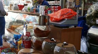 Photo of Candy Store Mega Kuruyemis at Turkey