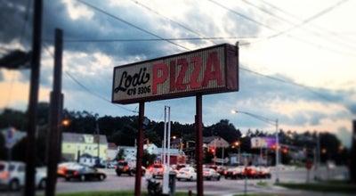 Photo of Pizza Place Lodi Pizza at Rt. 46, Lodi, NJ 07644, United States