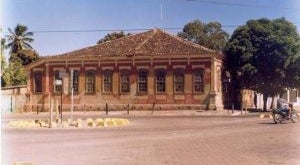 Photo of Cafe Casa De Dona Dede at Guanambi, Brazil
