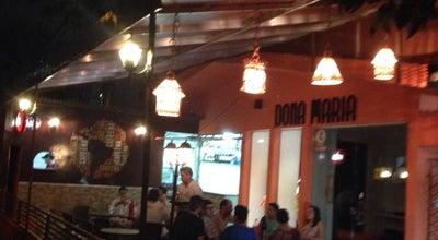 Photo of Coffee Shop Cafeína  Lounge at R. Prof. Joaquim Santiago, 55, João Pessoa 58041-030, Brazil