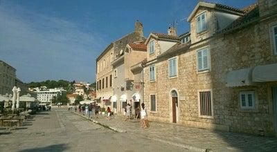 Photo of General Travel Hvar, Croatia at Croatia