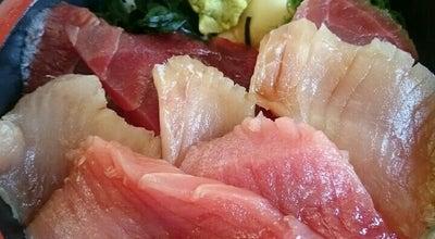 Photo of Japanese Restaurant 料亭旅館 三崎館支店 香花 at 三崎5-2-7, 三浦市 238-0243, Japan