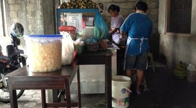 Photo of Vegetarian / Vegan Restaurant Lotek Sambirejo at Jl. Asem Gede No. 18b, Sleman, Indonesia