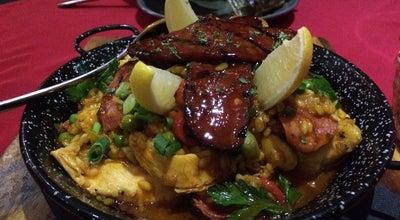 Photo of Spanish Restaurant Mi Casa at 3/2 Horton St., Port Macquarie, NS 2444, Australia