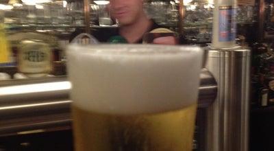 Photo of Beer Garden Tapperij Het Weeshuis at Lange Achterweg 18, Schiedam 3111 JK, Netherlands