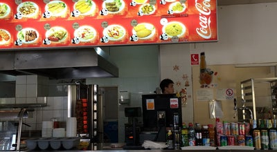 Photo of Vietnamese Restaurant Azijske bistro Panda at Fejova 13, Košice 040 01, Slovakia