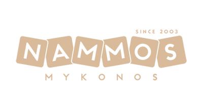 Photo of Beach Bar Nammos Mykonos at Ψαρρού, Μύκονος 846 00, Greece