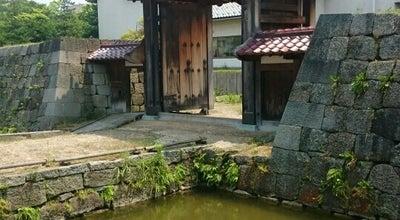 Photo of History Museum 福井市立郷土歴史博物館 at 宝永3-12-1, 福井市 910-0004, Japan