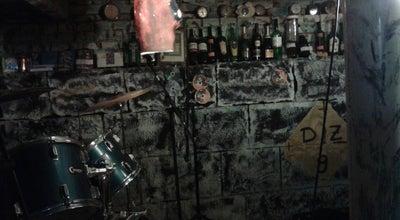 Photo of Bar Porão at Rua Buarque De Macedo, Garibaldi, Brazil