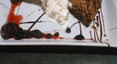 Photo of Italian Restaurant Las Margaritas at Villa Gesell, Argentina