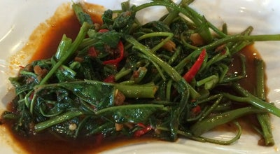 Photo of Vegetarian / Vegan Restaurant soo ser yen vegetarian restaurant at Malaysia