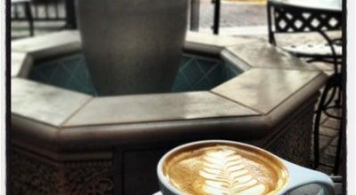 Photo of Cafe Free Soul Caffe at 191 E Main St, Tustin, CA 92780, United States