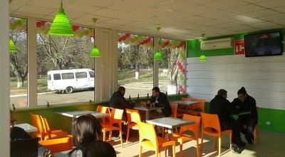 Photo of Cafeteria Аппеті / Appeti at Вул. Руська, 194а, Черновцы 58000, Ukraine
