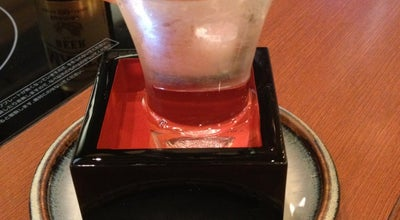 Photo of Sake Bar 庄や 南大沢店 at 南大沢2-3, 八王子市, Japan