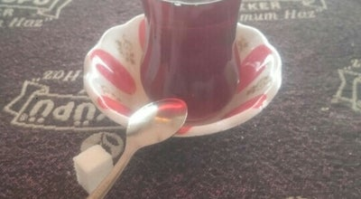 Photo of Tea Room Ali Dayı'nın Yeri at Turkey