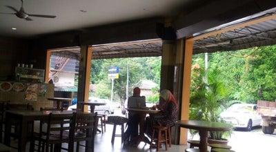 Photo of Coffee Shop Raub Kopitiam at Raub 27600, Malaysia