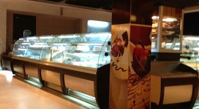 Photo of Bakery Las Hadas at Sheraton Panama Hotel & Convention Center, Panamá, Panama