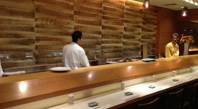 Photo of Japanese Restaurant Matsuri Japanese Restaurant at 5759 Bird Rd, Miami, FL 33155, United States