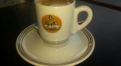 Photo of Breakfast Spot Mr. Trigo at Brazil