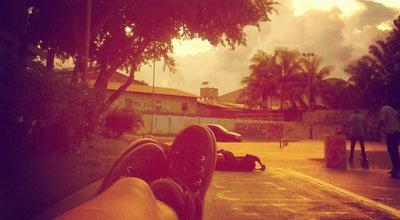 Photo of Skate Park Skate Park at Rio Branco, Brazil
