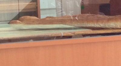 Photo of Bakery Elbiz Pide Fırını at Turkey