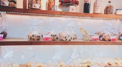 Photo of Bakery Amor at España, Sampaloc, Manila, Manila, Philippines