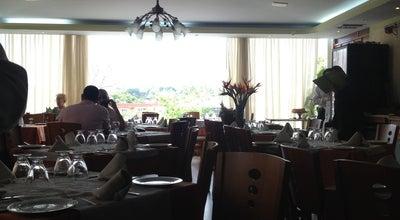 Photo of Portuguese Restaurant Grillé Macaracuay at Av. Naiguata, Caracas 1073, Venezuela