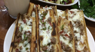 Photo of Steakhouse Acar Pide Salonu at Turkey