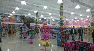 Photo of Toy / Game Store Harry's Brinquedos at Shopping Vila Velha, Vila Velha 29100-200, Brazil