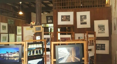Photo of History Museum บ้านเรียนรู้ ชุมชนริมน้ำจันทบูร at ชุมชนริมน้ำจันทบูร, Muang Chanthaburi, Thailand