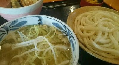 Photo of Japanese Restaurant 久兵衛屋 ふじみ野店 at 勝瀬1389-1, 富士見市, Japan
