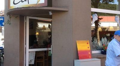 Photo of Cafe Art Cafe at Franzstr .2, Hagen, Germany