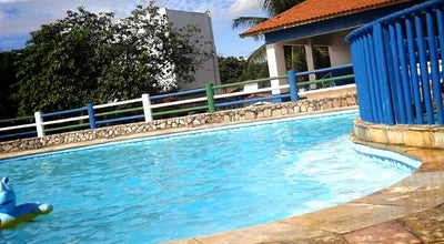 Photo of Water Park icaraí - Asdert at Magno De Souza Lima, Caucaia, Brazil