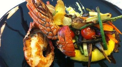 Photo of Seafood Restaurant A Peixaria at R. Canário, 745, São Paulo, Brazil
