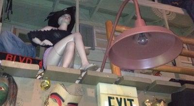 Photo of Bar Yuppie Tavern at 12031 Ne Totem Lake Way, Kirkland, WA 98034, United States