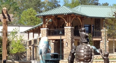 Photo of Park Heritage Sandy Springs at 6110 Blue Stone Rd, Sandy Springs, GA 30328, United States