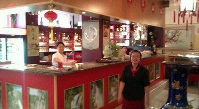Photo of Chinese Restaurant Da Fu Hao at Petržílkova 2451/11, Praha 158 00, Czech Republic
