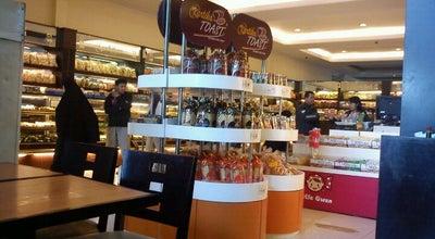 Photo of Bakery Kartika Sari at Jl. Buah Batu No. 165a, Bandung, Indonesia