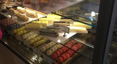 Photo of Bakery Bakery Lorraine at 511 E Grayson St, San Antonio, TX 78215, United States