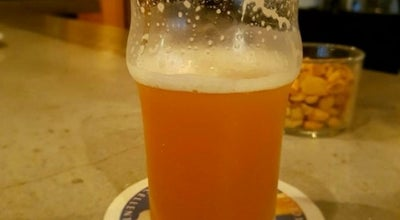 Photo of Brewery Craft Beer - La Catarina at C. Gabriel Celaya, 6, Marbella 29660, Spain