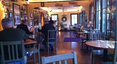 Photo of American Restaurant Grub at 911 Seward St, Los Angeles, CA 90038, United States