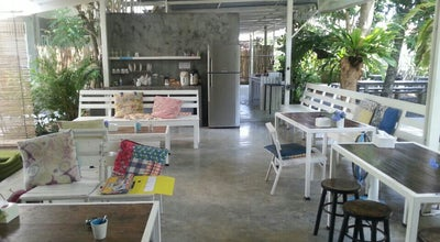 Photo of Breakfast Spot Breakfast @Glur at Thailand
