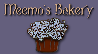 Photo of Bakery Meemo's Bakery at 210 W Sunset Rd, San Antonio, TX 78209, United States