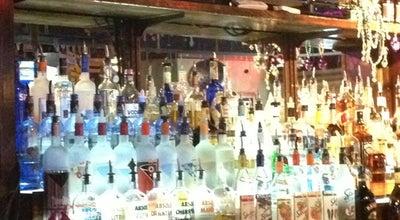 Photo of Cajun / Creole Restaurant Bayou Bar & Grill at 2094 Madison Ave, Memphis, TN 38104, United States