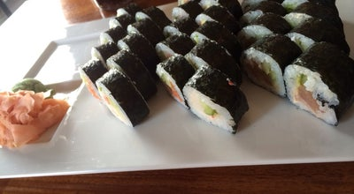 Photo of Sushi Restaurant Joci Sushi at Denmark